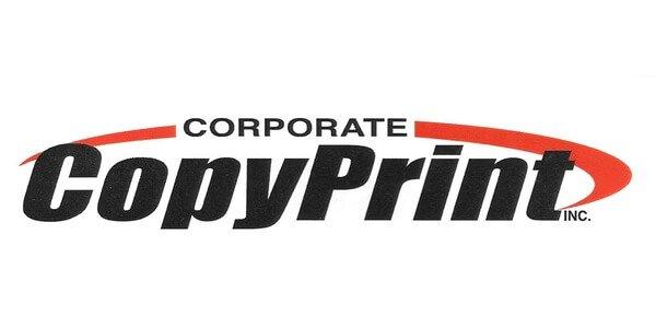 Corporate Copyprint