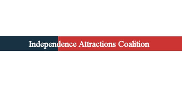 Independence Attractions Coalition
