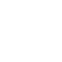 Leed's Diner