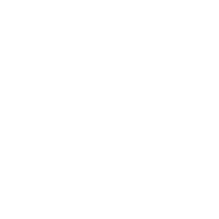 Have Guns Will Rent