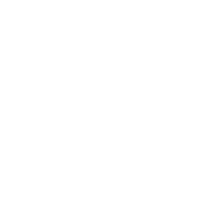 Abbey Briscoe Photography