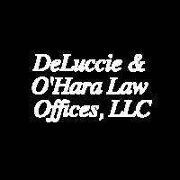 Deluccie & O'Hara Law Offices