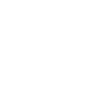 James Country Mercantile